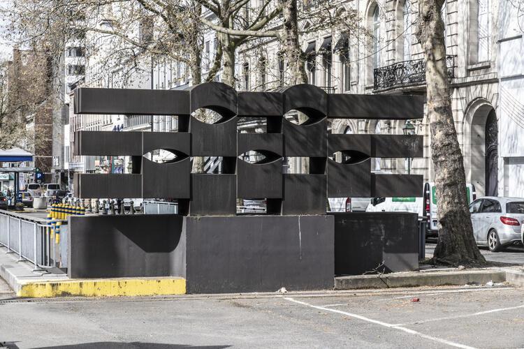 © A. de Ville de Goyet © urban.brussels (OM2021_54_001)
