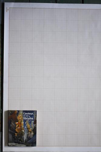 L'auteur et son libraire, Collectif - Didier Devillez Editeur© Maison Autrique, 2006