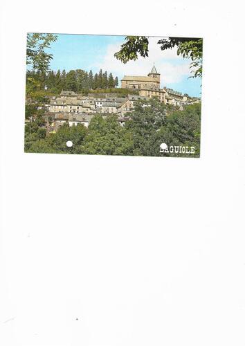 Enveloppe et carte postale Vigoleis Koelber© Maison Autrique, 1991