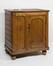 armoire frigorifique<br>Gyssels, Pierre