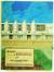 Dessin pour un projet de palais d'exposition<br>Hamesse, Léon / Hamesse, Georges / Hamesse, Paul