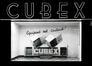 Photographie publicitaire pour les cuisine standardisée Cubex<br>
