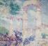 De tempel van Egina