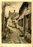 Ruelle, chaussée de Haecht<br>Blieck, Maurice Emile