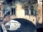 Bruges, canal au sucre<br>Blieck, Maurice Emile