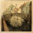 Paardbrug in Brugge<br>Blieck, Maurice Emile