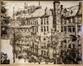 Rozenhoedkaai (Brugge)<br>Blieck, Maurice Emile