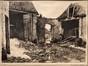 Oude boerderij - 4de staat<br>Blieck, Maurice Emile