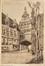 Le Nieuwwerk (Halles d'Ypres)