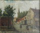 Oude Teniersstraat
