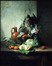 Nature morte<br>De Noter, David