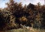 Orée du bois<br>Beernaert, Euphrosine