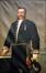 Portrait de Ernest Laude