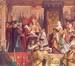 Serment du futur Charles V en 1515<br>Guffens, Godefroid