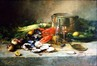 Nature morte<br>Ruytinx, Alfred