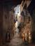 Vue du Caire<br>Anonyme / Anoniem,
