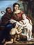 La sainte famille<br>Picque, Charles-Louis