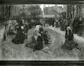 La procession aux chandelles à Scherpenheuvel<br>Van Leemputten, Franz