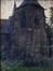 Ancienne église Saint-Servais