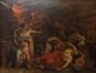 La cave de Diomède (Pompéi)<br>Stallaert, Joseph