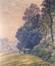 Paysage<br>Wytsman, Rodolphe