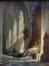 L'autel<br>Lentrein, Jules