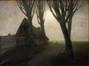 Clair de lune<br>Duerinckx, Adrien