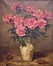 Fleurs<br>Laureys, Armand