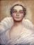 H.M. Koninging Astrid<br>Beuloir, A.