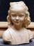 Hoofd van een kind<br>Canneel, Eugène