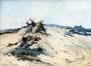 Dunes<br>Keuller , M.H.G. Vital