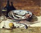 Nature morte<br>Van Looy, Jan