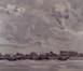 Port de pêche<br>Wilmaers, Georges