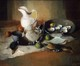Le pot blanc<br>De Bruyne, Georges