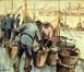 Vissers (Zeebrugge)<br>Desmare, Lucien