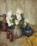 Fleurs<br>Boelens, Marthe