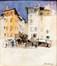 Le Puy en Auvergne<br>Batemburg, Jean