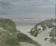 Les dunes<br>Bonnet, Anne