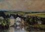 Les bords de l'Ourthe à Houffalize<br>Buggenhout, Mya