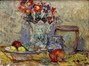 Nature morte<br>Minsart, Maurice
