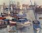 Zeebrugge<br>Frederic, Georges