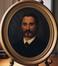 Portrait d'homme (1880)