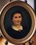 Portrait de femme (1880)<br>Quinaux, Joseph