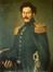 Louis Van Mons<br>Verhellen, JJ.