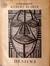 Art négro-congolais<br>Robert-Acarin, Germain