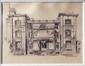 La Maison des Arts<br>Desmare, Lucien