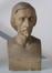 Auguste Serrure<br>Geleyn, Joseph Louis