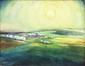Soleil du printemps<br>Bruneau, Florimond