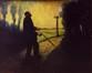 Vers la lumière<br>Bruneau, Florimond