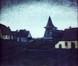 Église en Ardenne<br>Bruneau, Florimond